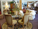 Choice Collections Consignment Home Furnishings Clermont photograph