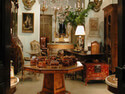 C. Mariani Antiques & Restoration San Francisco photograph