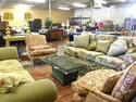 Consignment Furniture Depot Chamblee photograph