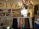 virginia Womens Consignment store