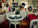Echo Repeat Fashions Furniture & Gifts Jacksonville photograph