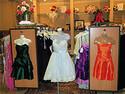 Elegant Repeats and Elegant Bridal & Formal Cedar Rapids photograph