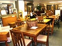 Elite Repeat Furniture Consignment Hanover photograph