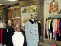 Encore Consignment Boutique Sandy Springs photograph