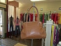 Encore Consignment Shop photo