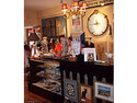 Finder's Keepers Consignment Boutique Warren photograph