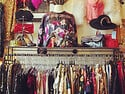 miami Womens Consignment store