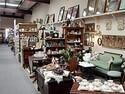 south-carolina Antique store