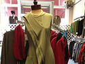 Fury Extraordinary Women's Consignment Seattle photograph