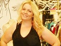 Goddess Plus Size Consignment Waterbury photograph