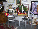 Home Enhanced Consignment Furniture & Home Decor Greenwood photograph