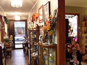Jans Antiques and Gifts Winnsboro photograph