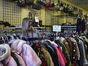 long-island Womens Consignment store