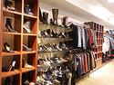 La Boutique Resale New York photograph