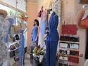 Ladies Designer Resale Boutique Del Mar photograph