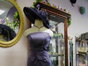san-francisco-bay-area Womens Consignment store