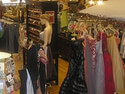 Le Boutique Upscale Resale Howell photograph