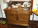 Legacy Antiques of Distinction photo