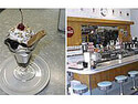Main Street Collectors Mall & Soda Fountain Milwaukie photograph