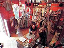 washington-dc Vintage store