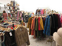 san-francisco-bay-area Vintage store