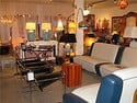 Midtown Consignment Miami photograph