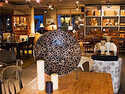 Modele's Home Furnishings Seattle photograph