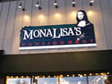 Mona Lisa's Consignment American Fork photograph