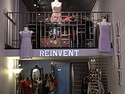 Reinvent Clothing Boutique and Consignment Roseville photograph