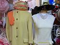 Retro Rosie Vintage Clothing Bradenton photograph