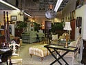 Best Maryland Furniture Consignment Shops