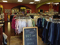 Serendipity Clothing - Resale and Consignment Boutique photo