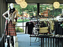 portland Womens Consignment store