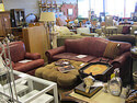 The Consignment Store Idaho Falls photograph