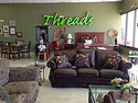 Threads Consignments Home Store Broomfield photograph