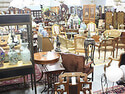new-jersey Antique store