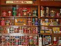 portland Antique store