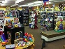 Wee-Cycle Kid's Consignment and More photo of store