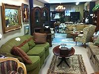 south-carolina Furniture Consignment store