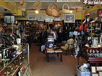 new-hampshire Resale store
