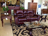dallas-fort-worth Furniture Consignment store