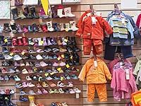 bellevue-redmond-kirkland Childrens Consignment store