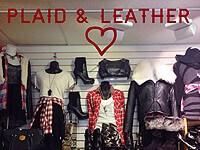 bellevue-redmond-kirkland Resale store