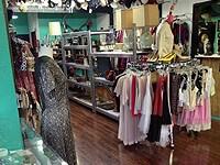 everett Vintage store