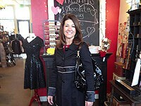 tacoma Womens Consignment store