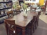 Furniture Consign & Design photo 1