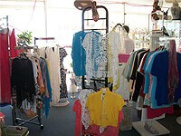colonial-coast Womens Consignment store