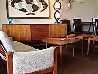spokane Furniture Consignment store