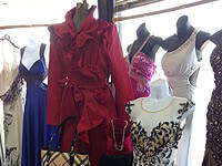 rhode-island Womens Consignment store