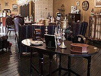 R F Antiques Houston TX 713 861 7750 Antique